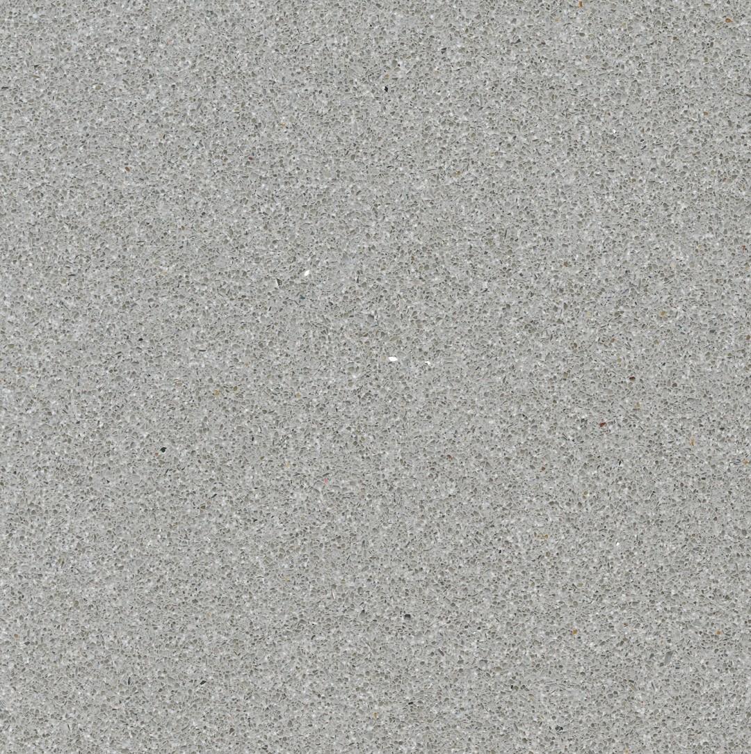 Aluminio Nube (S)