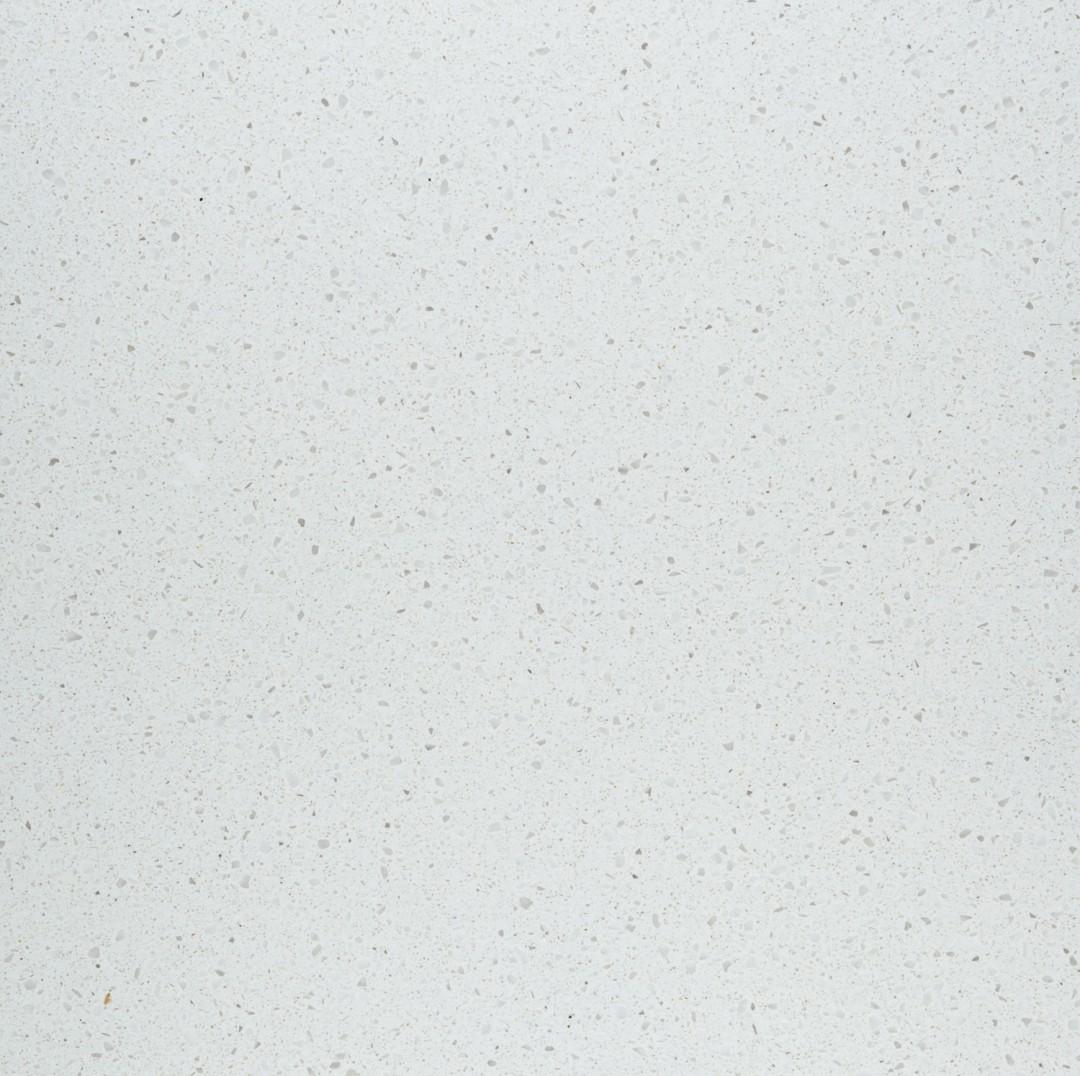 Blanco Maple (J) (S)
