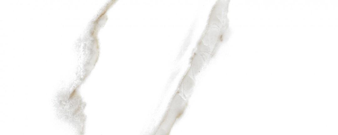 Calacatta Venato