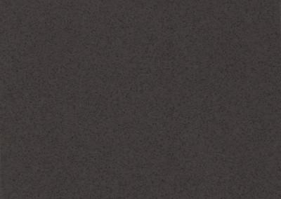 Cemento Spa (J) (S) (V)