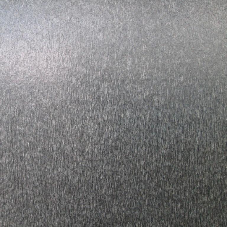 Noir absolu zimbabw wood - Granit noir zimbabwe ...