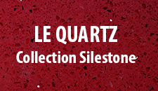Les Quartz - Collection Silestone